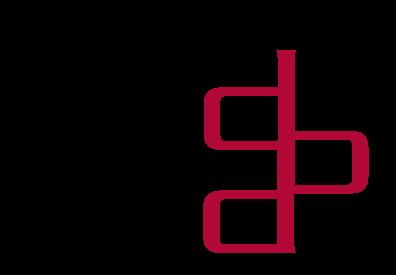 ddp_music_logo (2)