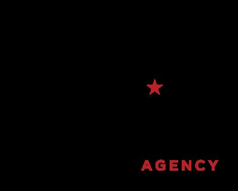 TTA_logo_square (2)