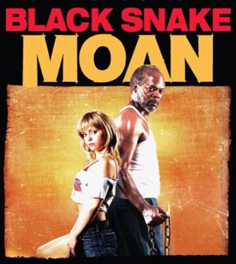 black-snake-moan