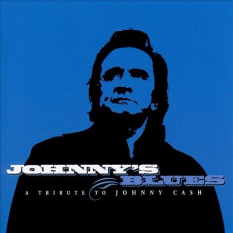Johnny's Blues 2003