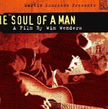 soul-of-a-man_sq