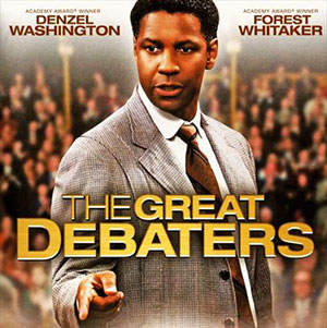 the-great-debaters_v2